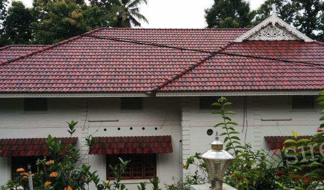 AR roof1