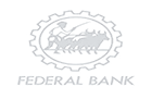 Federal-Bank-Final