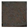 Romanstone Dark Grey