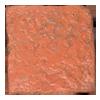 Romanstone Red