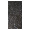 Dutchstone Dark Grey