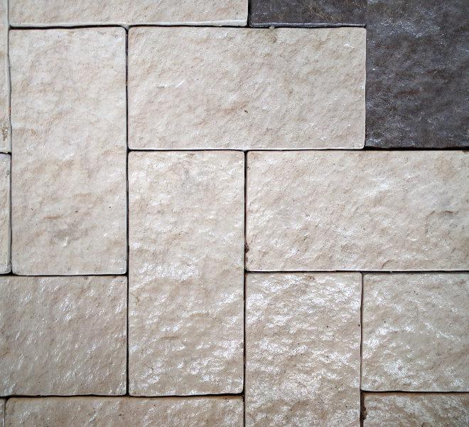 Sirex Dutchstone Paver blocks thumbnail