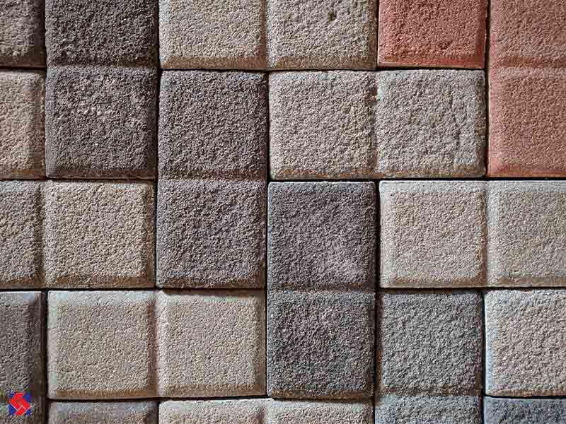 Buy Paving Blocks in Kerala