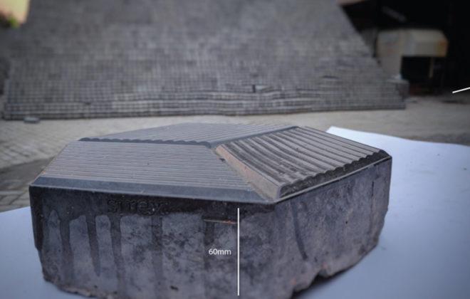 Designer Tiles image 1