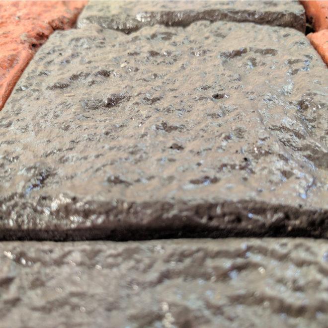 Romanstone Concrete Paver Tile