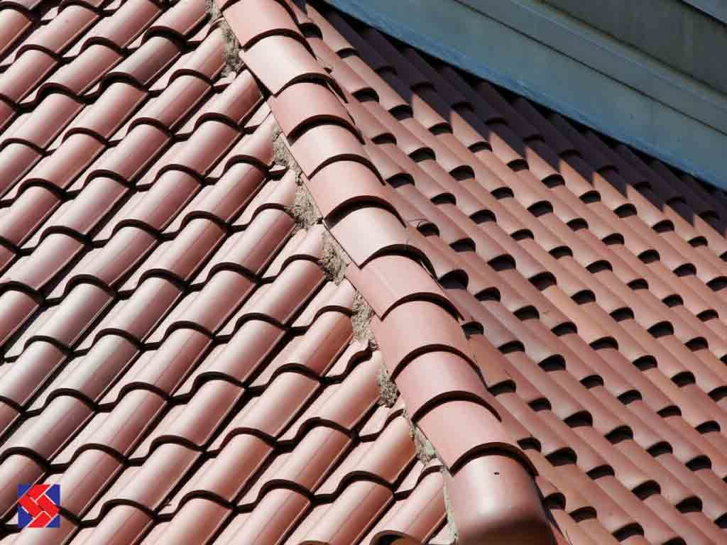 Kodaikanal Roof Tiles available to buy